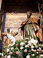 Medina del Campo - Iglesia de la Inmaculada Concepcio (PP Carmelitas) 08.jpg