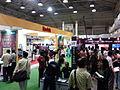Mega Photo & Video Fair - Kolkata 2011-09-03 00473.jpg