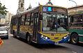 Megabus 1 (Wiki).JPG