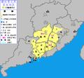 MeiZhou-Map-in-Hakka-Gan-Min-Yue.PNG