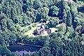 Meinerzhagen Schloss Badinghagen FFSW-0400.jpg