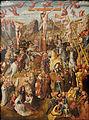 Meister der Benediktbeurer Kreuzigung.jpg