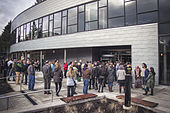 Mel Lindbloom Student Union ribbon cutting ceremony — 015.jpg