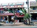 Melacavery, Kumbakonam, Tamil Nadu, India - panoramio (2).jpg