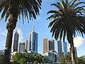 Melbourne - panoramio - Klaas Ole Kürtz (3).jpg