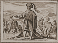 Melik Ambar, un miserable esclave, Protecteur du Royaume de Decan.png