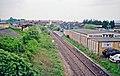 Melksham station geograph-3785090-by-Ben-Brooksbank.jpg