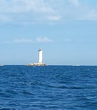 Meloria north lighthouse 02 @andreani.jpg