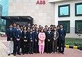 Members of ABB India.jpg