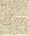 Memoirs of Sir Isaac Newton's life - 052.jpg