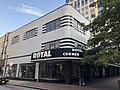 Memphis IMG 2803 South Main Street - Royal Furniture.jpg