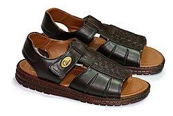 Стая 10      250px-Men%27s_size_10_Sandals