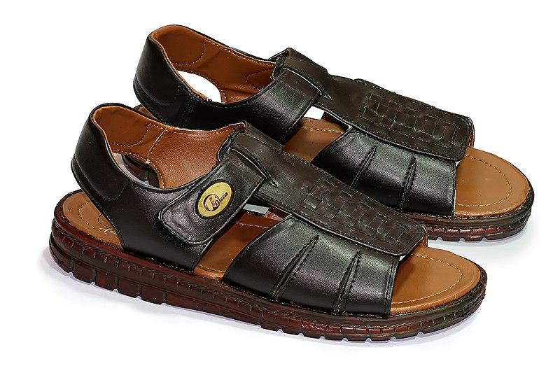 [Image: 800px-Men%27s_size_10_Sandals.jpg]