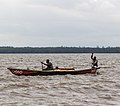 Men paddling canoe 01.jpg