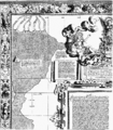 Mercator 1569 world map sheet 01.png