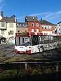Mercedes-Benz O 405 N ~ Rosenbaum ~ Eschweiler 2014.jpg