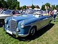 MercedesBenz220S PontonCabrio1958.JPG