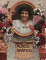 Mercedes Pardo en Mundo Gráfico por Calvache.png