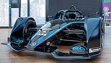 Mercedes-Benz in motorsport - Wikipedia