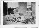 Mercer Racers LCCN2014695351.jpg