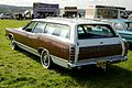 Mercury Marquis Colony Park Station Wagon (1970).jpg