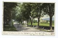 Meredith Road, Centre Harbor, Lake Winnipesaukee, N. H (NYPL b12647398-68495).tiff