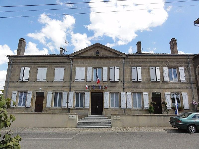 File:Merles-sur-Loison (Meuse) mairie.JPG