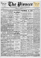 Merthyr Pioneer 31 January 1914.png