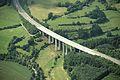Meschede Autobahnbrücke Sauerland-Ost 386.jpg