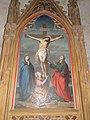Mestlin Kirche Altarbild Lenthe 2012-10-11 016.JPG