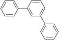 Meta-terphenyl.png