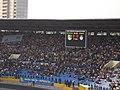 Metalist Kharkiv vs Dynamo Kyiv, 2008-05-17 (02).jpg