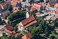 Metelen, St.-Cornelius-und-Cyprian-Kirche -- 2014 -- 2401.jpg