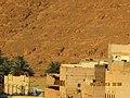 Metlili Chaamba Algérie - panoramio (12).jpg