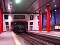 MetroChelas2.JPG