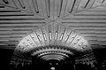 Metro Center ceiling.jpg