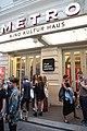 Metro Kino Kultur Haus Vienna Independent Shorts 2016 4.jpg