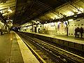 Metro Paris - Ligne 6 - Quai de la Gare.jpg