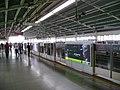 Metro Seoul - panoramio.jpg