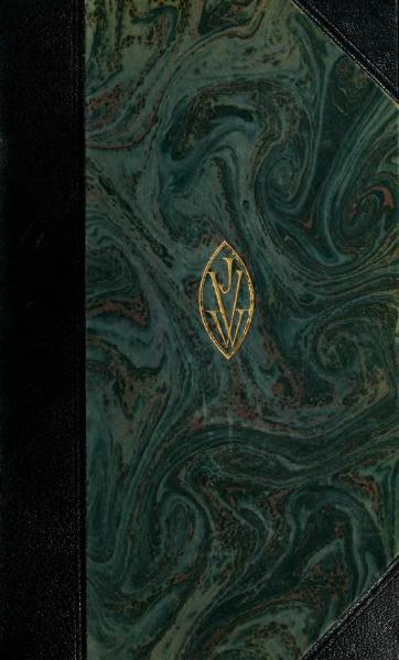 File:Metternich - Lettres du prince de Metternich à la comtesse de Liéven, éd. Hanoteau, 1909.djvu