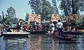 Mexico1980-271 hg.jpg