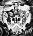 Meyern-Wappen.png