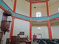 Meyrueis - Temple protestant -2.JPG