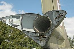 MiG-23 brake parashut.jpg