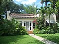 Miami Shores FL 553 NE 101st Street01.jpg