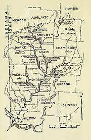 Miami Valley-map-1919