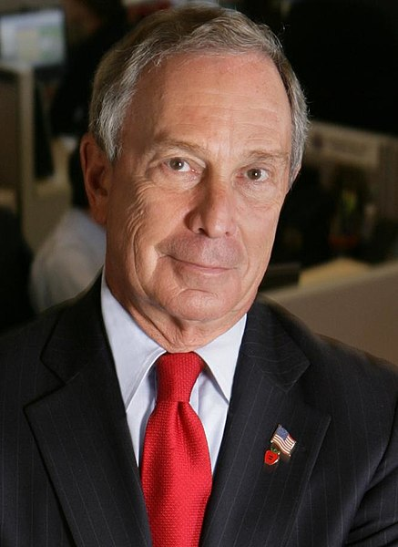File:Michael R Bloomberg.jpg