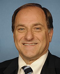 Michaelcapuano.jpeg