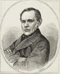 MichalBalinski.png
