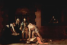 external image 220px-Michelangelo_Caravaggio_021.jpg